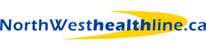 northwesthealthline.ca - Health Services in Thunder Bay, Rainy River District and Kenora District, Ontario